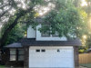 Photo of 950 Boxwood Drive, Lewisville, TX 75067 (MLS # 14144866)