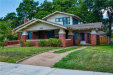 Photo of 2234 Harrison Avenue, Fort Worth, TX 76110 (MLS # 14144873)