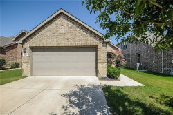 Photo of 2821 Houston Wood Drive, Fort Worth, TX 76244 (MLS # 14144961)