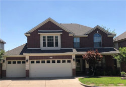 Photo of 4761 Ocean Drive, Fort Worth, TX 76123 (MLS # 14144965)