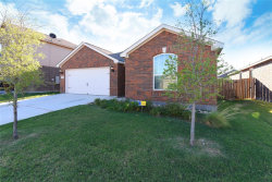 Photo of 6005 Spring Ranch, Fort Worth, TX 76179 (MLS # 14144992)