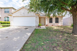Photo of 3709 Verde Drive, Fort Worth, TX 76244 (MLS # 14145016)