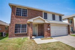 Photo of 2113 Franks Street, Fort Worth, TX 76177 (MLS # 14145038)