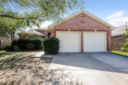 Photo of 6108 Bowin Drive, Fort Worth, TX 76132 (MLS # 14145177)