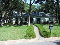 Photo of 1900 SUMMIT RIDGE Drive, Euless, TX 76039 (MLS # 14145559)