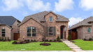 Photo of 508 Gibbons Creek Trail, McKinney, TX 75071 (MLS # 14145700)