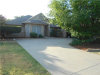 Photo of 422 Steeplechase Trail, Kennedale, TX 76060 (MLS # 14145717)