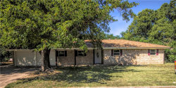 Photo of 311 E Wilbarger Street, Bowie, TX 76230 (MLS # 14145845)
