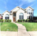 Photo of 410 Saddlebrook Drive, Garland, TX 75044 (MLS # 14146222)