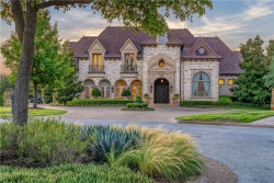 Photo of 1905 Little Bluestem Court, Westlake, TX 76262 (MLS # 14146637)