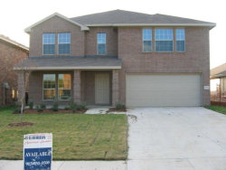 Photo of 6518 Ashland Drive, Greenville, TX 75402 (MLS # 14147087)