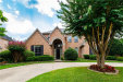Photo of 3610 Cedar Lane, Farmers Branch, TX 75234 (MLS # 14147344)