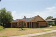 Photo of 2036 Sancerre Lane, Carrollton, TX 75007 (MLS # 14147450)