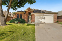Photo of 2609 Lonesome Oak Drive, Corinth, TX 76208 (MLS # 14148259)