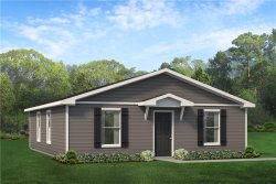 Photo of 702 N Taylor Street, Gainesville, TX 76240 (MLS # 14148833)