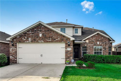 Photo of 2033 Cone Flower Drive, Forney, TX 75126 (MLS # 14148941)