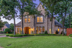 Photo of 6321 Derby Drive, Colleyville, TX 76034 (MLS # 14149258)