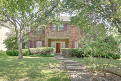 Photo of 2205 Honeylocust Drive, Irving, TX 75063 (MLS # 14149302)