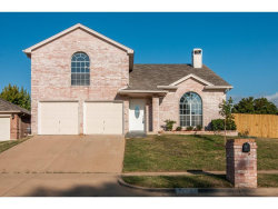 Photo of 5901 Silverpoint Court, Arlington, TX 76017 (MLS # 14149883)