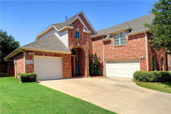 Photo of 1919 Creek Bend Drive, Corinth, TX 76208 (MLS # 14152014)