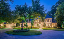 Photo of 748 Deforest Road, Coppell, TX 75019 (MLS # 14152559)