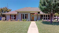 Photo of 241 Glenmere Drive, Highland Village, TX 75077 (MLS # 14152849)