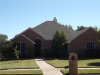 Photo of 804 Whitley Court, Kennedale, TX 76060 (MLS # 14154322)