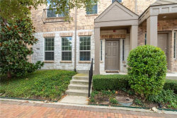 Photo of 3924 Asbury Lane, Addison, TX 75001 (MLS # 14154748)