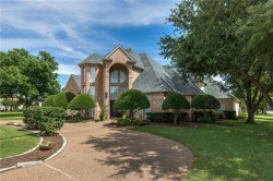 Photo of 3605 Wexford Court, Colleyville, TX 76034 (MLS # 14154915)