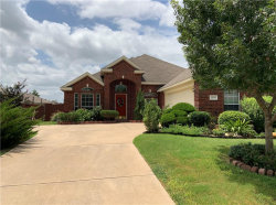 Photo of 2205 Milan Drive, Forney, TX 75126 (MLS # 14155332)