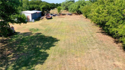 Photo of 512 Mansfield Cardinal Road, Lot 3B, Kennedale, TX 76060 (MLS # 14155679)