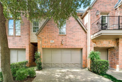 Photo of 14870 Towne Lake Circle, Addison, TX 75001 (MLS # 14156049)