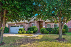 Photo of 2704 Safe Harbor Drive, Lewisville, TX 75056 (MLS # 14156401)