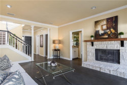 Photo of 4707 N O Connor Court, Irving, TX 75062 (MLS # 14156825)