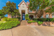 Photo of 7308 Balmoral Drive, Colleyville, TX 76034 (MLS # 14157314)