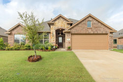 Photo of 237 Arbury Drive, Forney, TX 75126 (MLS # 14158096)