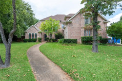 Photo of 1907 Bridgestone Drive, Corinth, TX 76210 (MLS # 14158137)