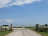 Photo of lot 33 County Rd 1264, Lot 33, Whitesboro, TX 76273 (MLS # 14158249)