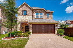Photo of 3017 Hereford Drive, Lewisville, TX 75056 (MLS # 14158261)