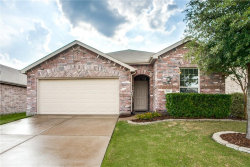 Photo of 2135 Rains County Road, Forney, TX 75126 (MLS # 14158526)