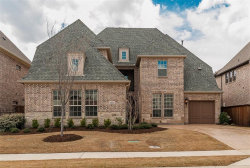 Photo of 2616 Fountain Drive, Irving, TX 75063 (MLS # 14158722)