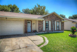 Photo of 408 Southlake Drive, Forney, TX 75126 (MLS # 14158764)