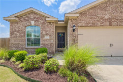 Photo of 2026 Cone Flower Drive, Forney, TX 75126 (MLS # 14158898)