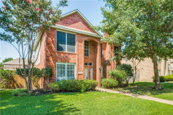 Photo of 8813 Bayshore Lane, Rowlett, TX 75088 (MLS # 14159011)