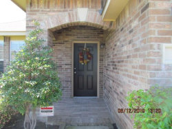 Photo of 12 Daisy Drive, Fate, TX 75087 (MLS # 14159428)