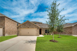 Photo of 4214 Calla Drive, Forney, TX 75126 (MLS # 14159745)