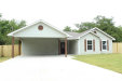 Photo of 303 Depot Street, Whitesboro, TX 76273 (MLS # 14159800)