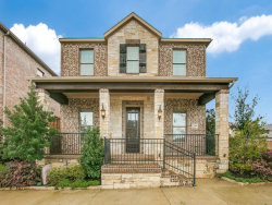 Photo of 2209 6th Avenue, Flower Mound, TX 75028 (MLS # 14160116)