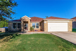 Photo of 1004 Hanover Drive, Forney, TX 75126 (MLS # 14160174)