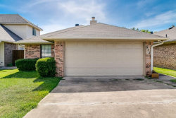 Photo of 952 S Old Orchard Lane, Lewisville, TX 75067 (MLS # 14160310)